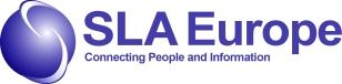 SLA_Europe Logo