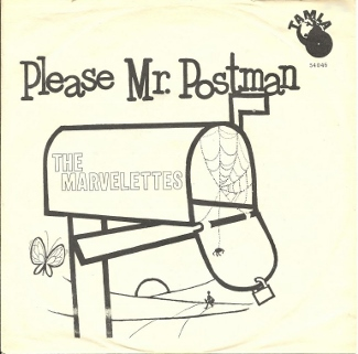 Please_Mr_Postman_by_The_Marvelettes_US_vinyl_single