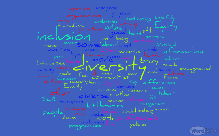 WordItOut-word-cloud-3367559