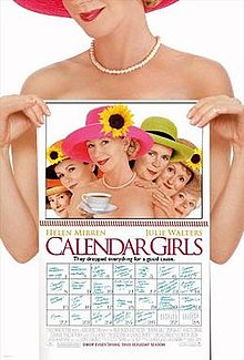220px-Calendar_Girls