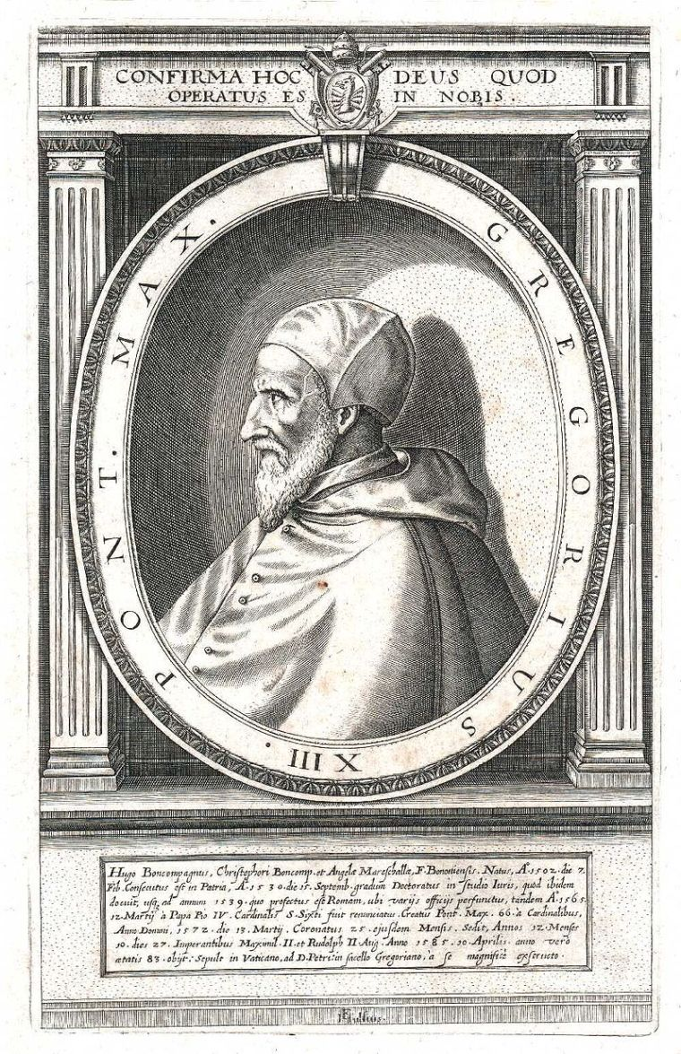 800px-Pope_Gregory_XIII