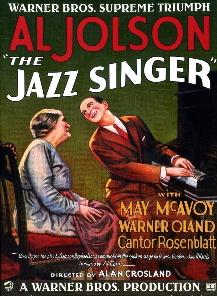 800px-The_Jazz_Singer_1927_Poster