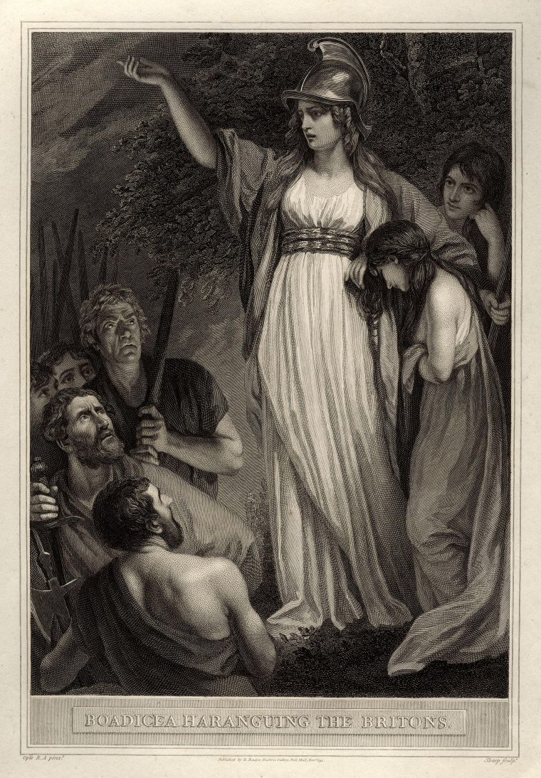 Boadicea_Haranguing_the_Britons_(called_Boudicca,_or_Boadicea)_by_John_Opie